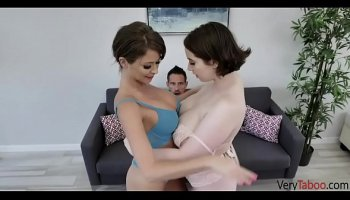 https://www.fullxxxvideos.net/video/9611/anna-kay-all-the-way-in/