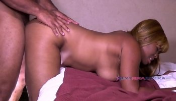 https://www.fullxxxvideos.net/video/9309/kirstie-collins-onlytease-softcore-solo-blonde-boots-pantyhose-nylons-heels-fake-tits-british/