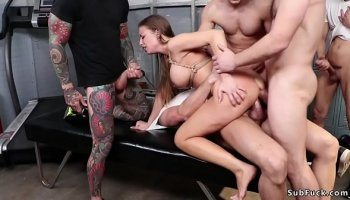 Ryu Enami footjob - japanese, jav, OL, uncensored, office lady, pantyhose, heels, feet, foot fetish, nylon, blowjob pale