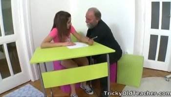 https://www.fullxxxvideos.net/video/9354/ulia-and-iness-wetty-fap/