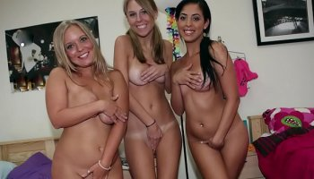 https://www.fullxxxvideos.net/video/1484/czasting-tereza/