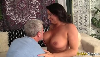 Other step father forcing daughter Videos