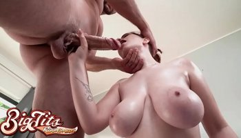 Nikki - Afternoon Fun