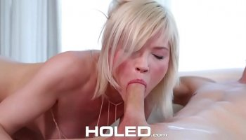 https://www.fullxxxvideos.net/video/4039/penny-returns-for-anal/