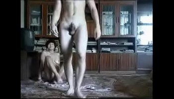 https://www.fullxxxvideos.net/video/5907/daysie-the-goddess-of-complete-hotness/