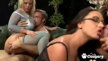 https://www.fullxxxvideos.net/video/5357/project-rv-mercedes-carrera-curvy-goddess-has-a-fine-ass/