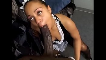 CastingCouch-X - Tracy Moore