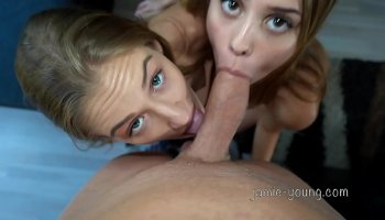 https://www.fullxxxvideos.net/video/7060/darkx-veronica-avluv-filling-her-neglected-ass-with-bbc/
