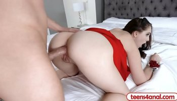 https://www.fullxxxvideos.net/video/7856/mira-v-from-latvia-with-love/