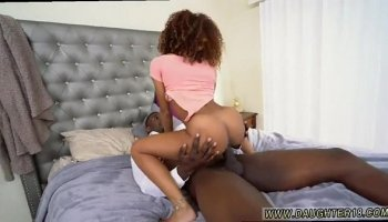 Chinese girlfriend lick dick