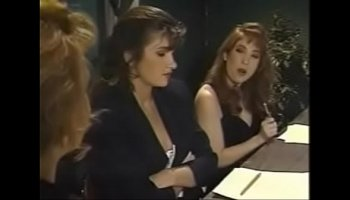 Dolly Diore And Victoria Daniels - Lesbian