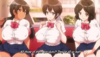 https://www.fullxxxvideos.net/video/11152/cute-chinese-soft-moan-and-intimate-sex/