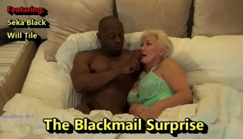 https://www.fullxxxvideos.net/video/11844/pretty-japanese-girl-swallow-cum/