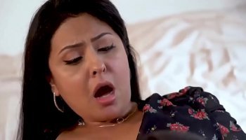 https://www.fullxxxvideos.net/video/12759/cathy-heaven-kayla-green-sex-in-the-office-busty-milf-and-lawyer-threesome/