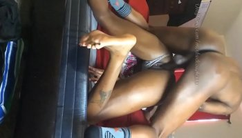 https://www.fullxxxvideos.net/video/12322/german-dude-doggy-fuck-a-chinese-lady/