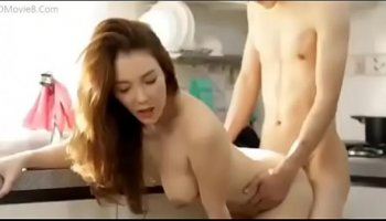 https://www.fullxxxvideos.net/video/12417/korean-prostitutes/