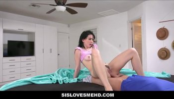 Malay girl blowjob at beach