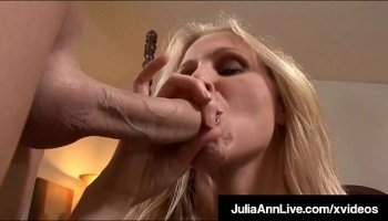 Adar indian to fuck and cumshot