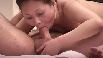 https://www.fullxxxvideos.net/video/13804/busty-milf-alura-jenson-pounded-by-a-big-black-cock/