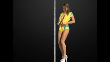 https://www.fullxxxvideos.net/video/13779/horny-lily-sexy-indian-mother-role-playing/