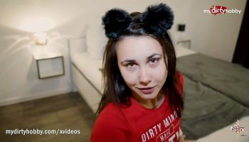 https://www.fullxxxvideos.net/video/13929/step-mom-teaches-stepdaughter-some-secrets-of-sex/