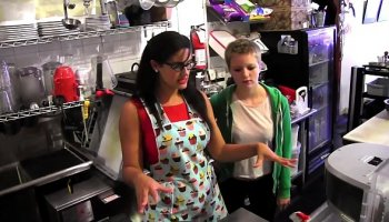 https://www.fullxxxvideos.net/video/14323/my-dirty-hobby-blonde-and-two-lucky-guys/