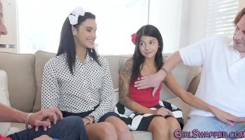 https://www.fullxxxvideos.net/video/14174/pornstar-mother-try-painful-anal-taboo/
